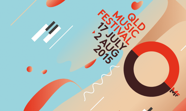 Three Free Things You Should Do at Queensland Music Festival