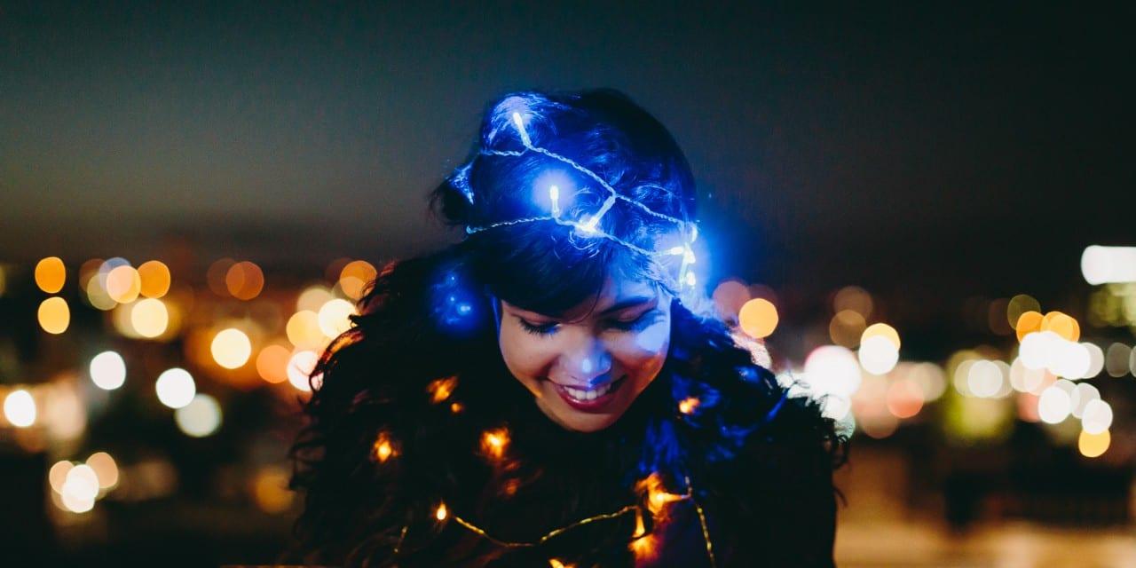 Spotlight On: Isabel