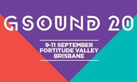 Brisbane Artists You Should See At BIGSOUND (Part II)