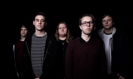 Live Review: Bayharbour's Soul Searing Single Launch