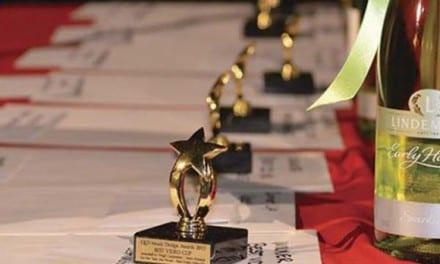 Queensland Music Design Awards: Recognising Artists Is Key