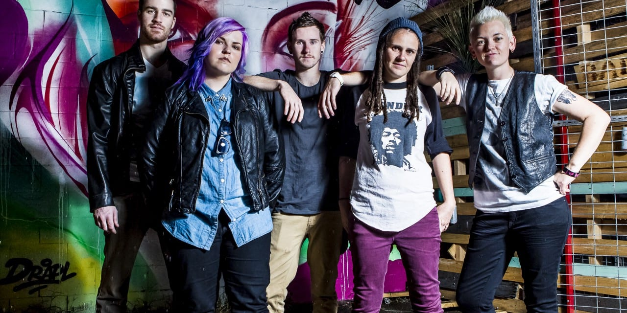 This Week (26 Sept – 2 Oct): Top 10 Gigs For $10