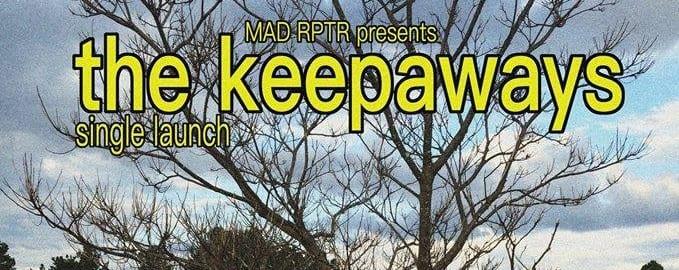 The Keepaways II
