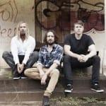 Premiere: Chelsea Rockwells Release Anthemic Debut Single 'Aztec'