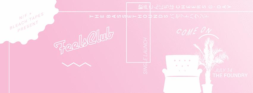 FeelsClub