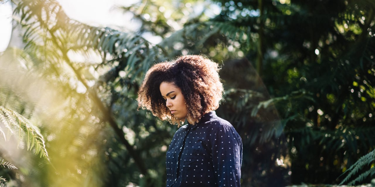Premiere: Shukura Chapman Starts An Invigorating New Chapter With Single 'One By One'