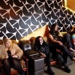 Review: EarCandy #14 A Musical Buffet