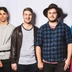 Live Review: Belrose, Port Royal and Fugitive & the Vagabond, A Few Of Our Favourite Bands