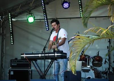 MMVAF: Christian Patey