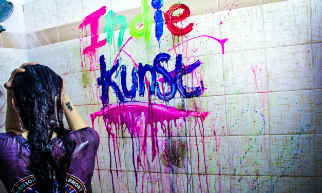 Four Tunes To Get You Ready For Indie Kunst This Weekend