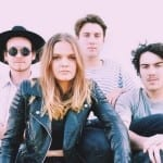 This Week (28 Nov – 4 Dec): Top 10 Gigs For $10
