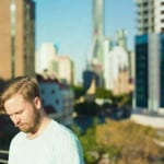 Hobart Curtis Predicts: Five Brisbane Acts That Will Be 'Hits' In 2017