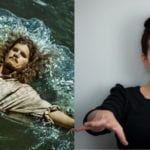 Exclusive: Brisbane Heavyweights Byron Short And Francesca De Valence Announce Double Single Launch