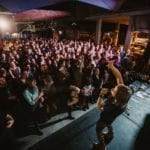 Music For All At Brisbane's Own Pub Choir