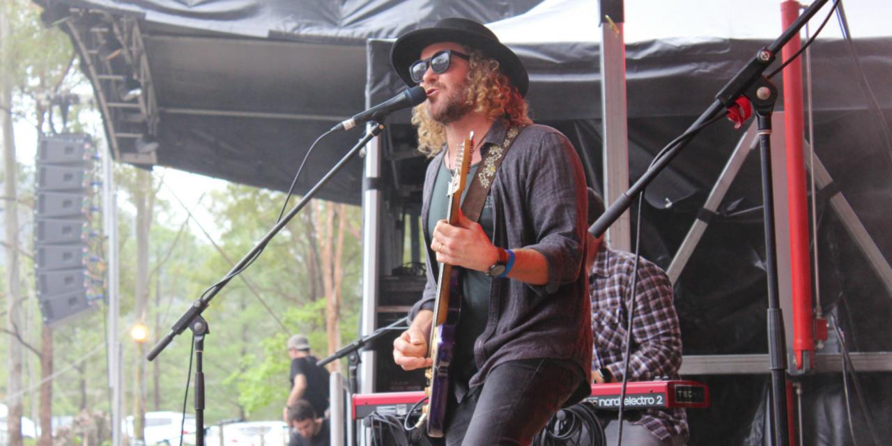 Review: Red Deer Festival's Last Hurrah A Huge Huzzah (PART I)
