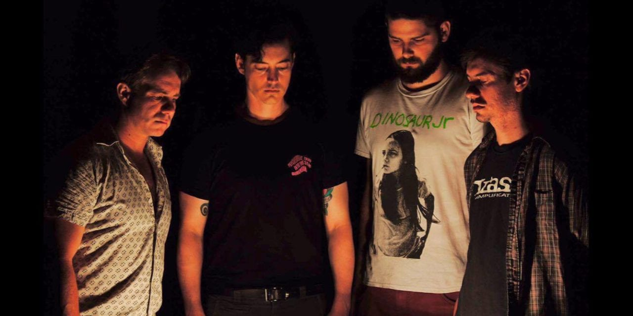 A Fangtastic Farewell For Brisbane's The Plastic Fangs