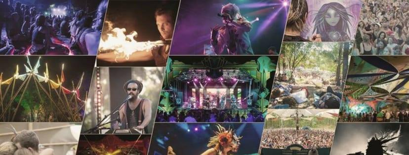 QLD February Festivals