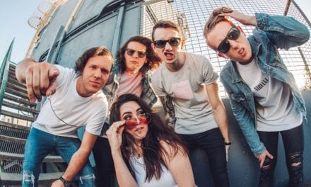 This Week (19-25 February): Top 10 Brissie Gigs For $10