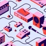 QMusic's 'Industry Connect' Helps QLD Artists Level Up