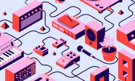 Industry Connect Is Back To Amplify QLD Music Careers