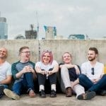 This Week (4-10 June): Top 10 Brissie Gigs For $10