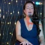 Francesca De Valence Returns With 'Songs De Paris'