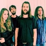 This Week (24–30 Sept): Top 10 Brissie Gigs For $10
