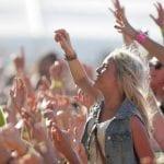 October: Seven 'Must Do' QLD Spring Fling Festivals