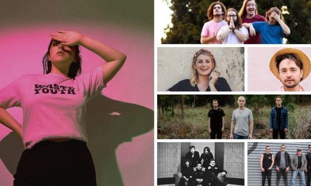 Better Than Netflix: Seven Self-Expression Rousing Music Videos
