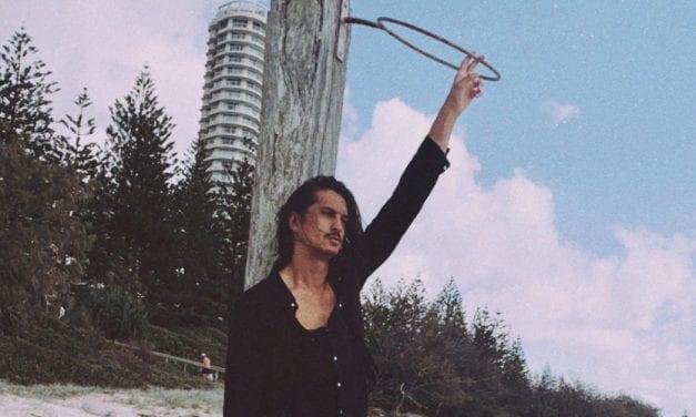 Premiere: Cold Shores' Queensland-Esque New Single 'Sunshine State Of Mind'