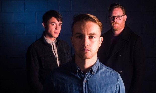 Premiere: Standby Empire Delve Deeper In 'Rising' Music Video