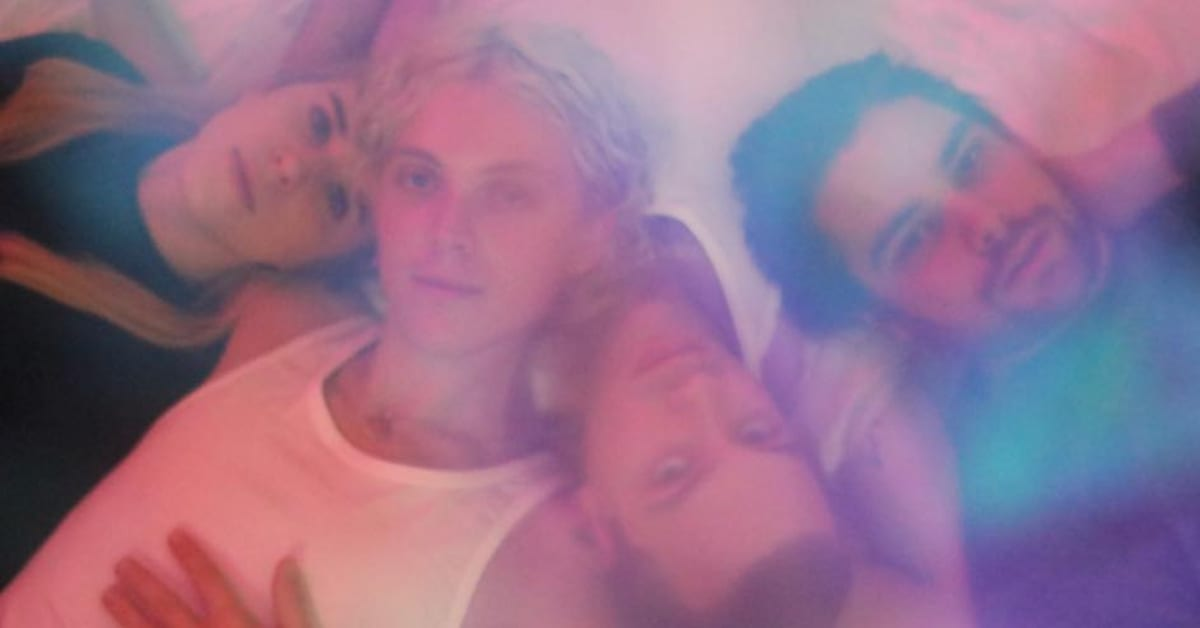 Review: Cub Sport's Enriching Third Album Navigates Introspection, Identity And Love