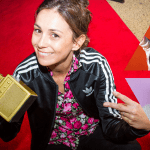 Gold Coast Music Awards Crowns Winners And Announces Amy Shark As First Hall Of Fame Inductee