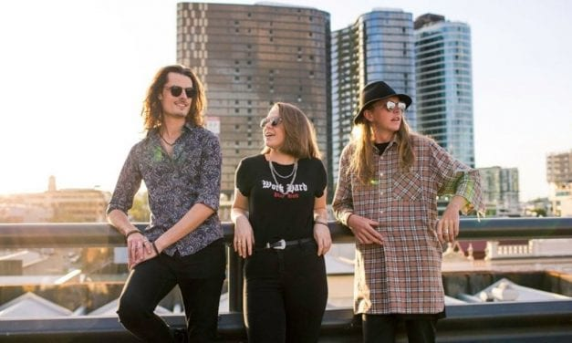 This Week (22 – 28 July): Top 10 Brissie Gigs For $10