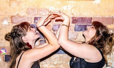 This Week (12-18 August): Top 10 Brissie Gigs For $10 (Or Less)
