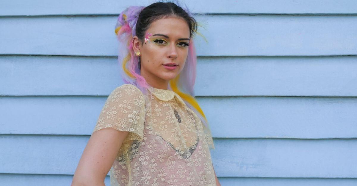 Premiere: Aerborn's Poptastic Summer Banger 'Show Me' Is Pure #Goals