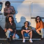 Premiere: Chavez Cartel Hold Nothing Back On Sophomore EP 'Confidence Is All I'm Taking Home'