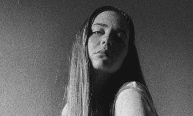 Cloud Tangle Gives Us Tingles On Debut Album 'Kinds Of Sadness'