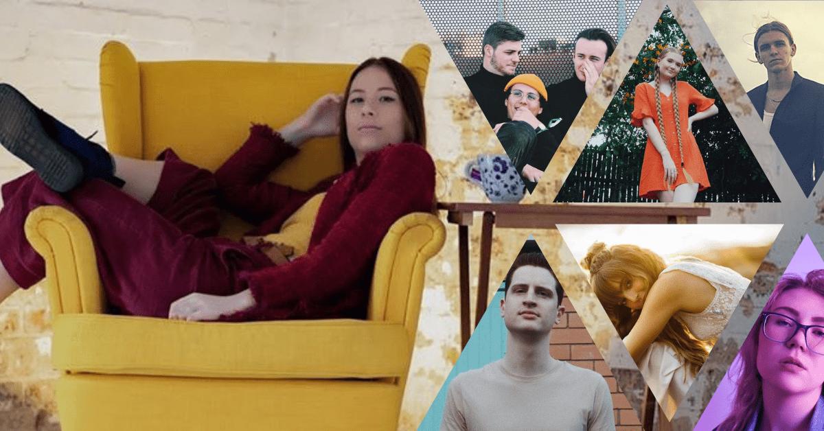 This Week (11 – 17 May): Six Superb Livestreams Worth Tuning Into