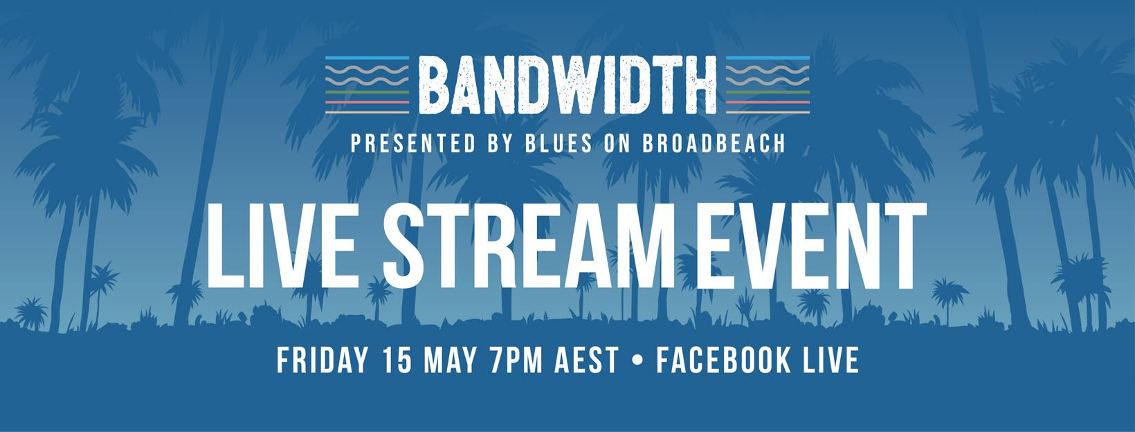 Queensland livestreams