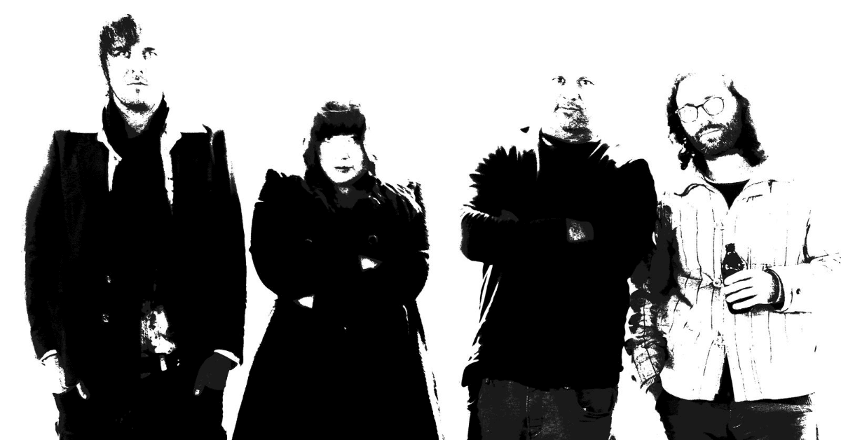 Premiere: Fingerless Decipher Angles Of 'Truth' On New Single